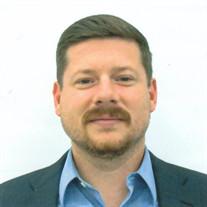 Scott Allen Ramage