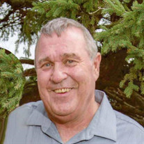 Kenneth W. Miller