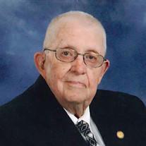 Mr. Cecil E. Wood