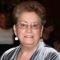Helen M Herche