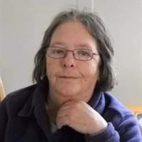 Pearl Tuttle