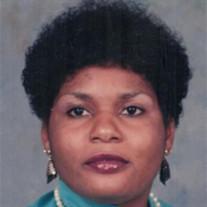 Joy K. Powell