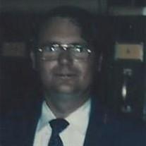Jeff  Duncan Raper