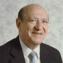 Edward Earl  Plowman Jr.