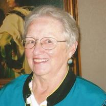 Helen Cox