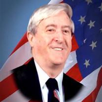 Dean Cox
