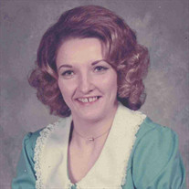 Gloria J. Stoneburner