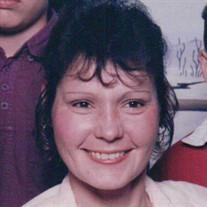 Sherry Lynn McDaniel