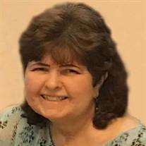 Karen L.  Nejedly