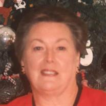 Sharon Ann Bragassa
