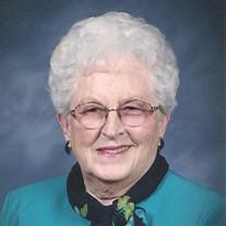 Phyllis C. Moore