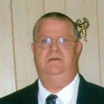 Daniel  Lamar Vaughn
