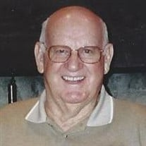Charles W.  Hirth