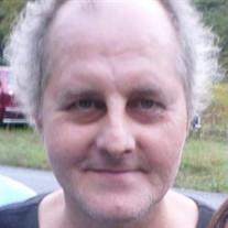John Steven Smith