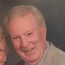 Robert T. Lund
