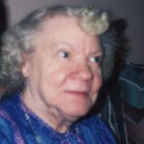 Anna M. Roch