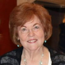 Lynne  S.  Poole