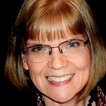 Susan G. Jerrett