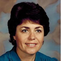 Linda B. Couch