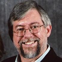 Stephen Douglas Cook