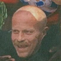 Robert R. Collier