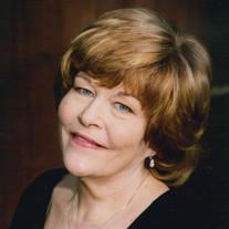 Jani Clarissa Goodroe-Wallace