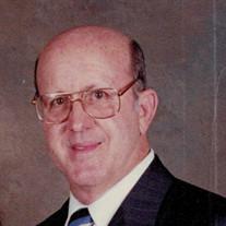 Mr.  Charles Phillips  Hamner