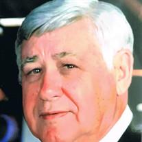 Raymond Navarre