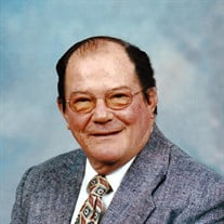 Thomas  E. Neal