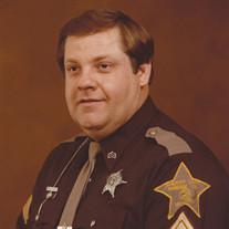 John W. Munden Jr.