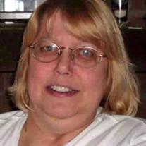 Mrs. Debbie L. Moir