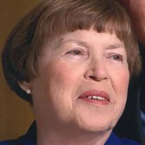 Mary  Ellen Rankin
