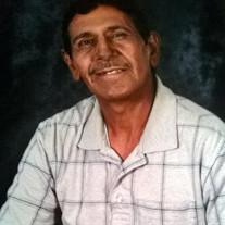 Joe Hernandez