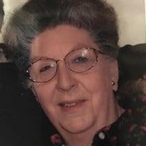 Rose  Joan  Gilbert