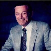 Dwight Mack  Thompson  Jr.