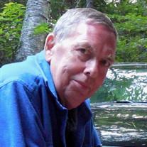 Robert T. Geary