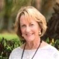 Nanette L. Seaton