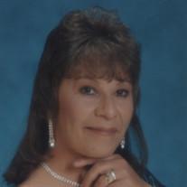 Deborah  Jean  McCoy
