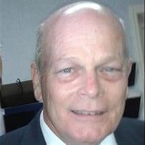 Gerald Bryan Sr