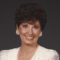 Donna P. Waller