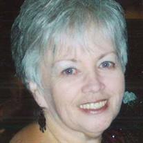 Carol Henningsen