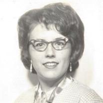 Linda Gowler
