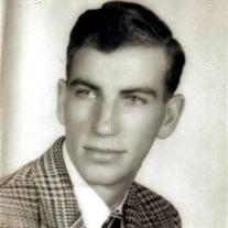 Mr. Donald K. Campbell Sr.