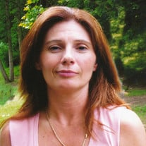 Christine Dingess Jackson