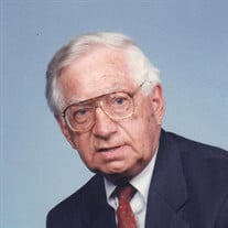 Raymond Rudolph Willis Sr.