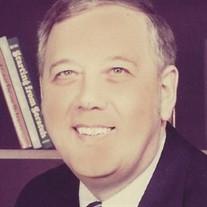 John Harris Shearer Jr