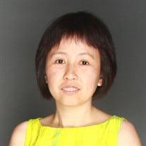 Jingjing Xu