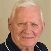 Richard W. Hickey