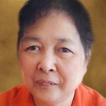 Bao Yue Qiu