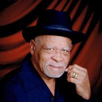 Arthur Warren Coleman